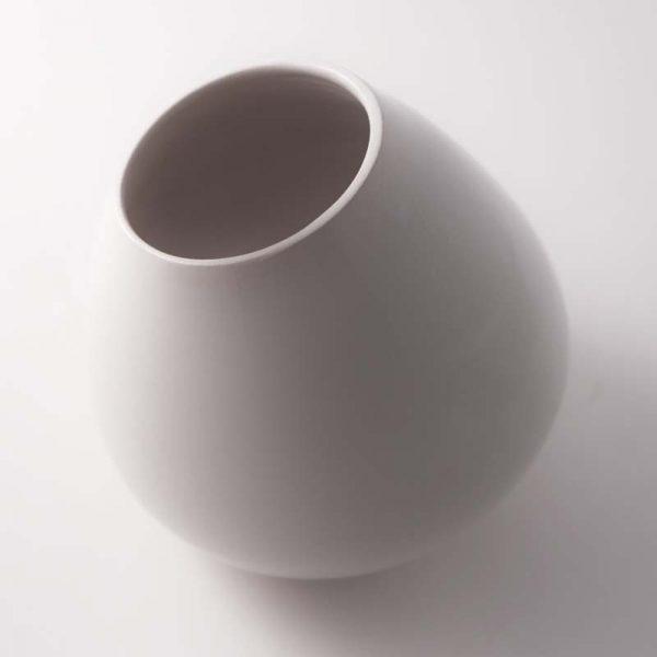 tulip bianco01