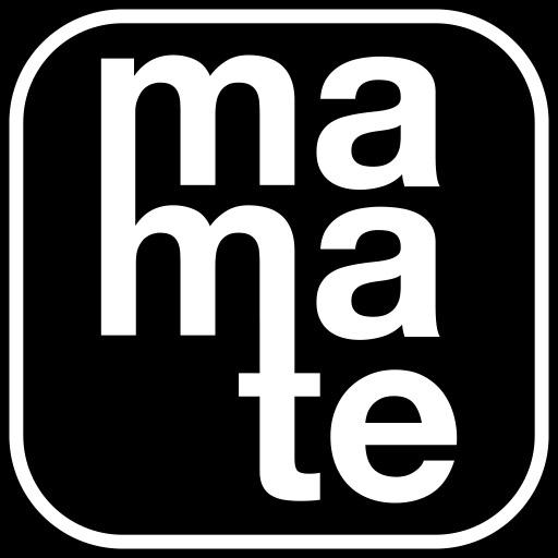 mamate